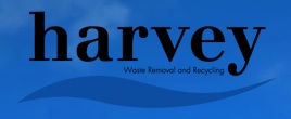 elharvey