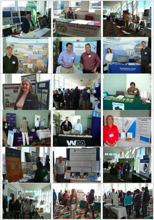 exhibitors pic 1