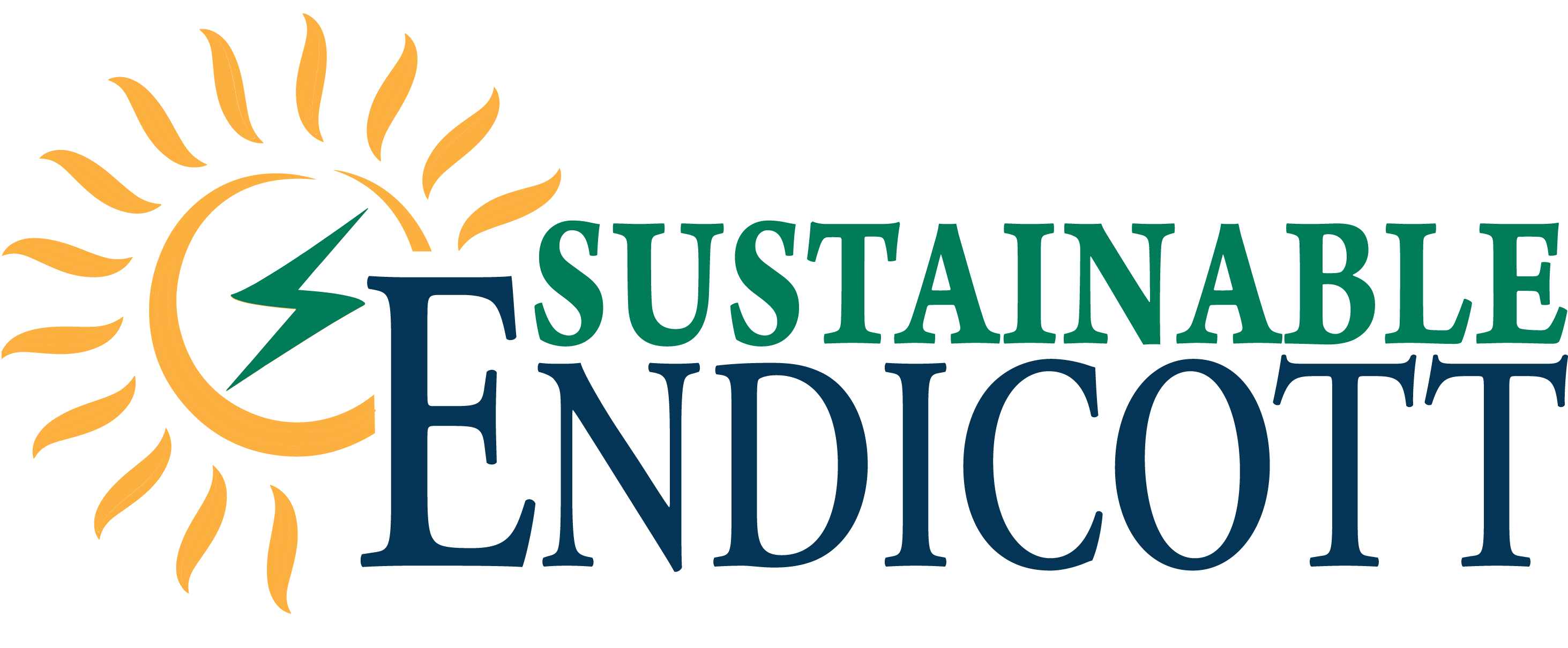 SustainableEndicott_3C