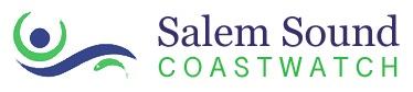 sscw logo