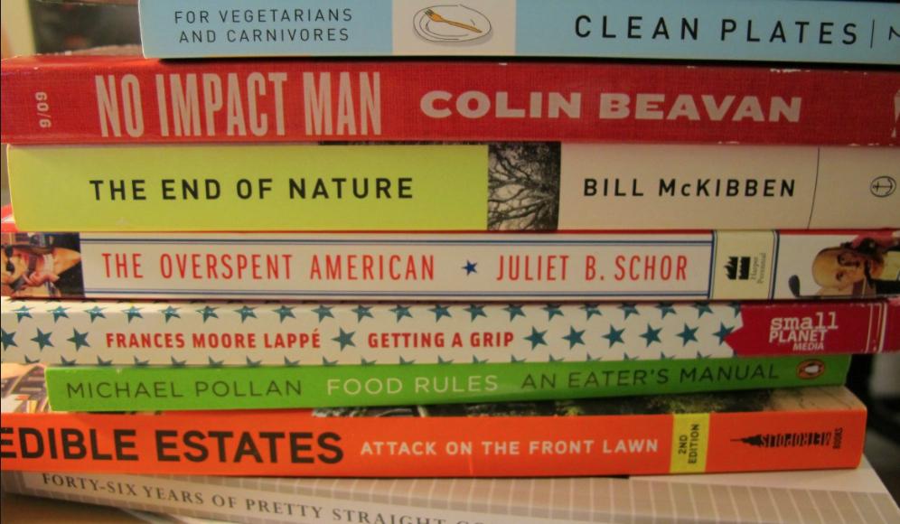 books pc n